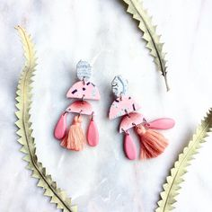 KINGSTON JEWELLERY - HANDMADE IN AUSTRALIA Insta: kingstonjewellery  Shop: https://www.etsy.com/au/shop/kingstonjewellery