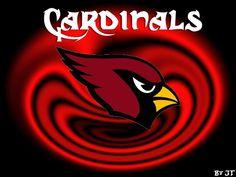 Cardinals Banner 8