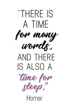 Whatever it is that's keeping you awake can wait - you'll do it twice as fast after a good night's rest. Relaxation Quotes, Relax Quotes, Spas, Rest, Sleep, Vacation Quotes, Vacation Quotes