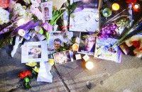 David Bowie Ingin Abunya Ditebar di Bali