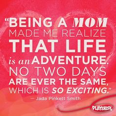 #playskool #moms #inspiration #aww #quote