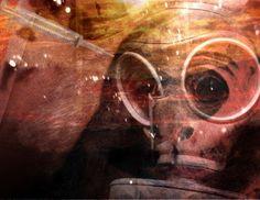 Tag0107 - Warum Denken nicht = Sein ist (Teil5) - Die konditionierte Angst vor dem Leben