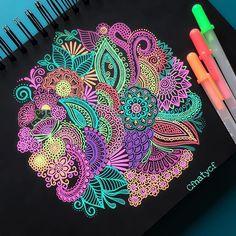 Returns to gellyroll pens... #mandala#drawing#illustration#gellyroll#mandalapassion#mandalamaze#mandaladesign#heymandalas#beautiful_mandalas#zentangle#zentangleart#zendoodle#zendoodleart#featuregalaxy#art_we_inspire#art_4share#artoninstagram#art_spotlight#arts_help#artgallery#zenart#illustratenow#doodleartenthusiasts#mandalalovers#zentanglemandalalove#mandala_sharing#zentangleinspiredart#artwork#mandalala#pencildrawing