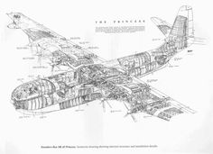 technical drawing - Google Search