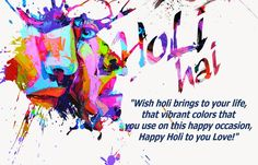 The Best 100 Images Happy Holi Happy Holi Wishes Images, Pictures, Photo, Quotes, Messages & Whatsapp Status Holi Wishes Images, Happy Holi Images, Happy Holi Quotes, Happy Holi Wishes, Holi Colors, Vibrant Colors, Happy Holi Picture, Holi Pictures, Holi Celebration