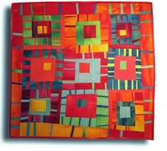 abstract quilts - Google Search