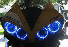 Ccfl halo angel #demon eyes for bmw #k1200lt #96-97-98-99-00-01-02-03-04-05,  View more on the LINK: 	http://www.zeppy.io/product/gb/2/252040761466/
