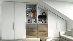 die besten 25 einbauschrank konfigurator ideen auf pinterest hauptschrank layout kleiner. Black Bedroom Furniture Sets. Home Design Ideas