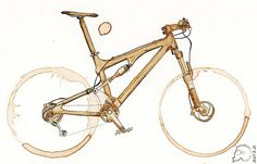Coffee Wheels - Imgur