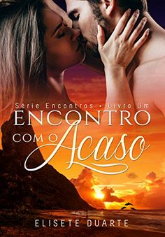 Encontro com o Acaso por Elisete Duarte https://www.amazon.com.br/dp/B06XJK84JF/ref=cm_sw_r_pi_dp_x_SSXZybPR9R3BE