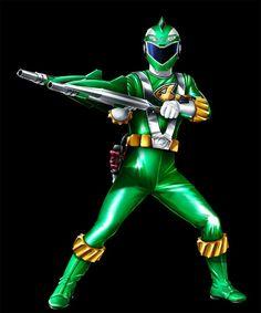 """""""Veo que tienes ganas de pelear... pero con eso no basta."""" Power Rangers. Les presento a mi selección de villanos de esta serie: Trakeena, Dark Specter, Zeltrax, Zenaku, Lord Zedd y Olympus. """"Zeddy..."""