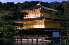 全部知ってる?米国CNNが選んだ『日本の最も美しい場所』31選 | RETRIP[リトリップ] Cabin, Mansions, House Styles, Home Decor, Historia, Decoration Home, Manor Houses, Room Decor, Cabins
