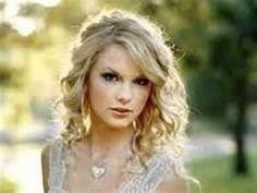 Famous Singers - Bing Images