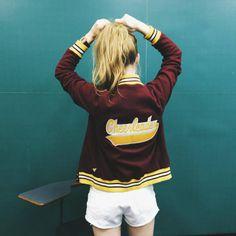 bring it on cheerleading toros clovers teen aesthetic Bridget Satterlee, Sabrina Carpenter, Cassie Sandsmark, Megan Abbott, Riverdale Aesthetic, Quinn Fabray, Buffy Summers, Prom Queens, Kim Possible