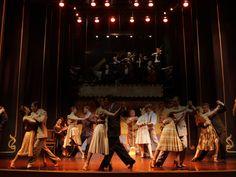 Buenos+Aires+Tango+Shows | tango show discover the best tango show in buenos aires tango dacers ...