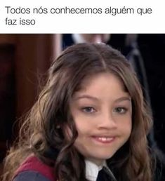 Read secreto from the story TU SECRETO + MEMES (meta: lecturas) by SiloDeFelippe (SILO) with reads. Funy Memes, Comedy Central, Just Smile, Getting Bored, Haha Funny, Funny Moments, Best Memes, Funny Images, I Laughed