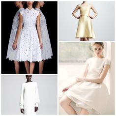 Minimalist Wedding Dresses, Heart Dress, Wedding Planning, Wedding Ideas, Dressing, House Design, My Style, Paris, Fashion