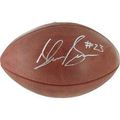Shonn Greene NFL Duke Football