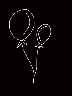 balloons Black And White Balloons, Black And White Theme, Theme Dividers Instagram, Transparents Tumblr, Instagram Spacers, Holographic Wallpapers, Drake, Overlays Tumblr, Overlays Picsart