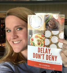 Health Happiness Interview Series with Your Host Dvorah Lansky MEd A note from Dvorah Our guest today is changing lives across the globe as shes changed mine Ive been st. Paleo Diet Plan, Keto Meal Plan, Fat Burning Drinks, Fat Burning Foods, Dumbbell Exercises For Women, Diet Diary, One Meal A Day, Stop Overeating, Stop Eating