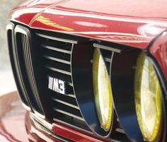 BMW #m3 #carsandcroissants