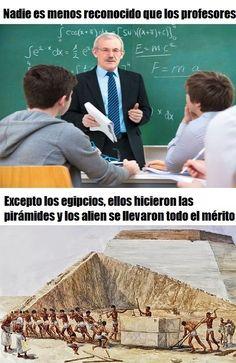 humor memes