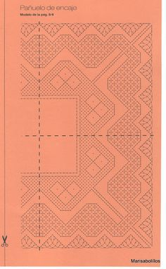Lace Art, Bobbin Lace Patterns, Lacemaking, Needle Lace, String Art, My Favorite Things, Crochet, How To Make, Blog