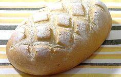 Vaalea ruokaleipä Lchf, Margarita, Baked Goods, Bread, Food, Breads, Brot, Essen, Margaritas