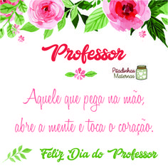 Etiquetas para o Dia dos Professores Teachers' Day, Silhouette Projects, Activities For Kids, Free Printables, Lettering, Education, Words, Poster, Scrapbook