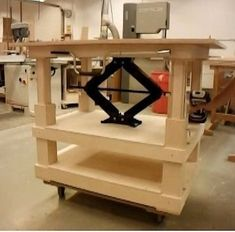 #WoodworkingTools #woodworkingprojects