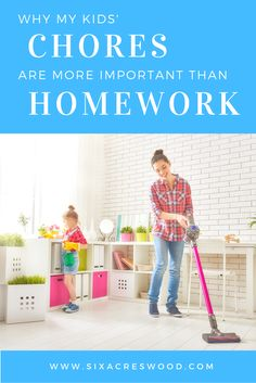 Importance of family dinner essay