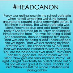133 Best Percy Jackson images in 2019 | Percy jackson fandom
