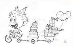 Happy birthday Hiddles