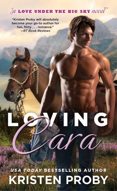 SALE!!!!!!!!! $1.99 http://www.amazon.com/Loving-Cara-Love-Under-Big-ebook/dp/B00DX0F2Y8/ref=sr_1_1?s=books&ie=UTF8&qid=1389457027&sr=1-1&keywords=loving+cara
