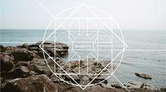 Prints -&- Things | Irene Victoria | Toronto Freelance Graphic Designer