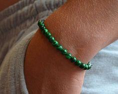 Items I Love by Tim on Etsy Beaded Bracelets, My Love, Etsy, Jewelry, Fashion, My Boo, Jewellery Making, Moda, Jewerly