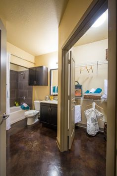 1000 images about dallas fort worth metroplex - One bedroom apartments in dallas tx ...