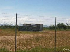 18498 Bruce Highway, Bowen - Commercial Property for Sale in Bowen Commercial Property For Sale