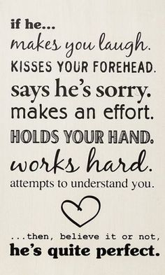 Top 30 love quotes with pictures. Inspirational quotes about love which might inspire you on relationship. Cute love quotes for him/her