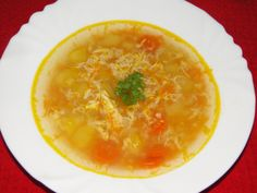 Thai Red Curry, Risotto, Food And Drink, Ethnic Recipes