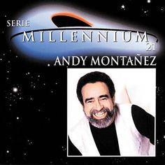 Found Casi Te Envidio by Andy Montañez with Shazam, have a listen: http://www.shazam.com/discover/track/10629678
