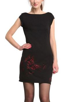 Desigual women's Soledad dress