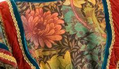 Materials and Colour in Costume Design - Victoria and Albert Museum Victoria And Albert Museum, Costume Design, Illusions, Textiles, Costumes, Theatre, Painting, Colour, Film