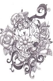 Beautiful Tattoo Idea