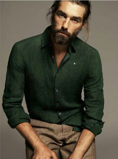 1000 images about men 39 s style fashion on pinterest