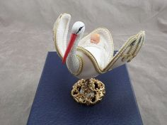New in Collectibles, Decorative Collectibles, Eggs