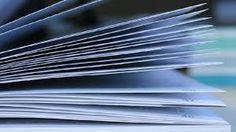 Archivmanagement Wir helfen Ihnen mit der sicheren und kosteneffizienteren Lagerung Ihrer Akten. Ausgehend von der aktiv-bewirtschafteten oder passiven Archivierung Ihrer Dokumente, steht Ihnen die Firma Staub mit Rat und Tat zur Seite, bis hin zur gesetzeskonformen physischer Langzeitarchivierung. Aktiv, Rat, Blinds, Home Decor, First Aid, Decoration Home, Room Decor, Shades Blinds, Rats