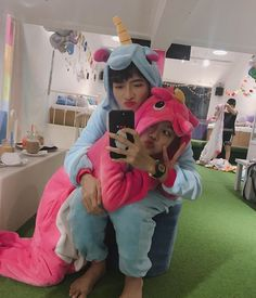 Korean Boys Ulzzang, Ulzzang Couple, Ulzzang Boy, Siblings Goals, Cute Couples Goals, Couple Goals, Besties, Bff, Korean Couple
