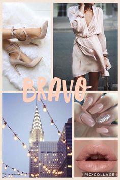 Bravo LipSense (720) 361-8113