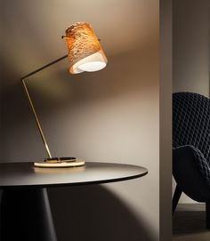 slamp-montblanc-overlay-writing-lamp-designboom01
